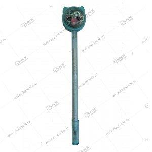 Ручка шариковая 8889