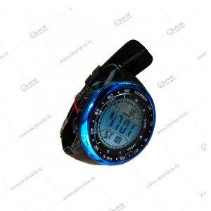 Часы наручные Sport 901-903 черный