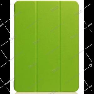 Smart Case для iPad Pro 10.5 зеленый