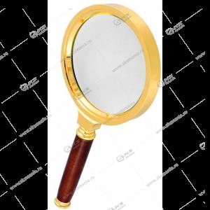 Лупа Magnifier 60мм