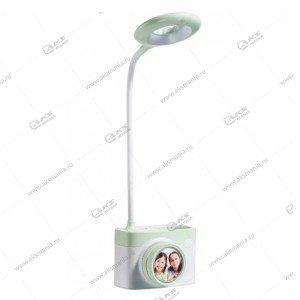 Лампа настольная C8 Camera Table Lamp