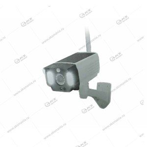 Автономный уличный светодиодный светильник YG-1475 (T28-LEDCOB) с датчиком движения