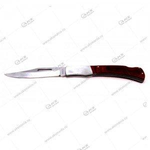 Нож 003B (21см)