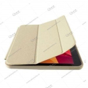 Smart Case Samsung Tab S2 9.7 T815/T810 золотой