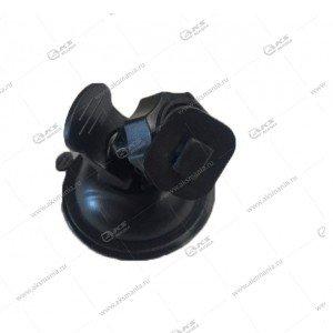 Присоска GPS-навигаторы/авторегистраторы ZJ-02