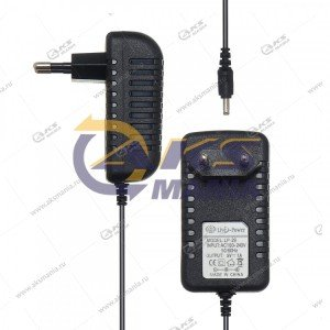 Блок питания Live-Power 5V 1A разъем 3,5мм LP-29