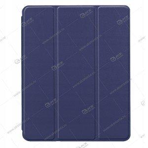 Smart Case для iPad Pro 12.9 синий