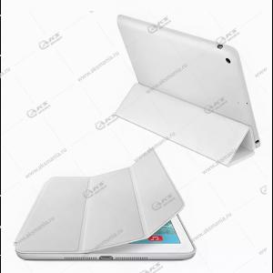Smart Case для iPad mini 5 белый