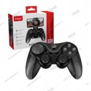Gamepad Wireless controller Ipega PG-9128