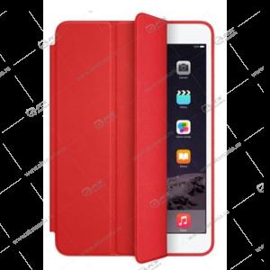 Smart Case для iPad mini 2/3 красный