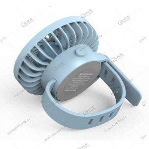 Вентилятор Wristfan настольный/на руку