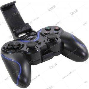 Gamepad Defender Blast Bluetooth 17 кнопок, с держателем для телефона