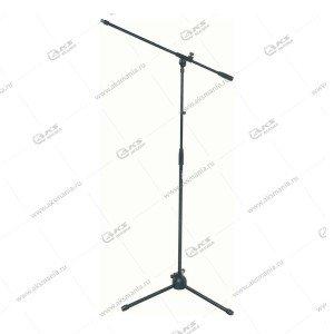 Штатив для микрофона SPS-503M