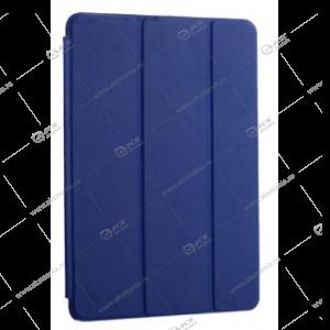 Smart Case для iPad New темно-синий