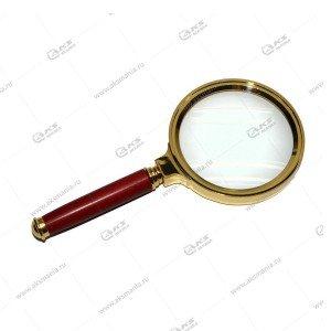 Лупа Magnifier 80мм