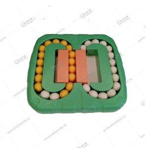 Игрушка головоломка Board Ball