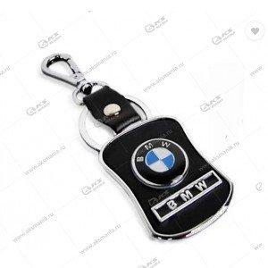 "Брелок для ключей металлический NEW ""BMW"""