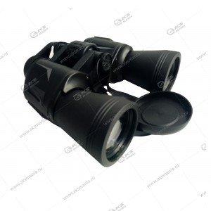Бинокль WYJ-001 20x50