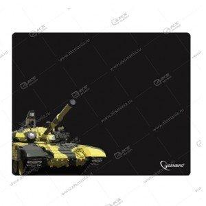 "Коврик для мышки Gembird MP-GAME13, ""Танк"", 437*350*3мм"
