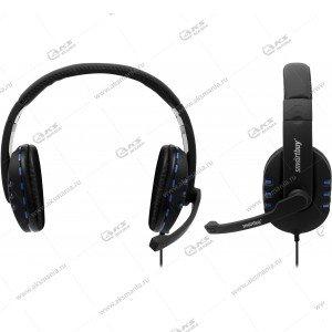 Наушники Smartbuy SBH-8500 Platoon (USB)
