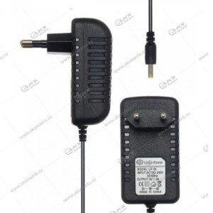 Блок питания Live-Power 5V 2A (4.0*1.7) LP-05