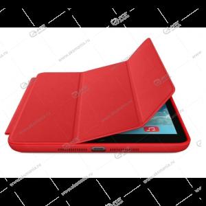 Smart Case для iPad Pro 2 красный