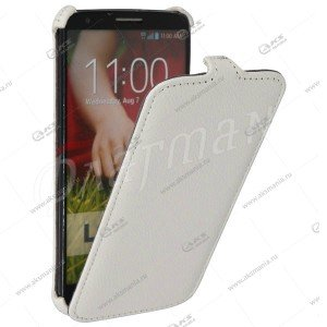 Книга Armor Samsung E5 белый