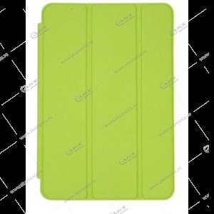 Smart Case для iPad Pro 12.9 зеленый