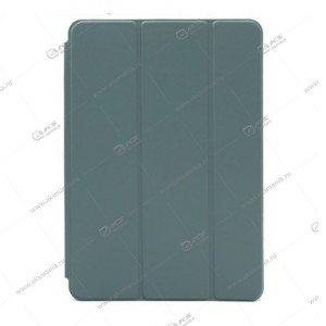 Smart Case для iPad 2/3/4 темно-серый
