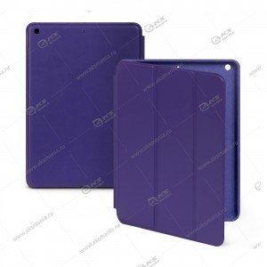 Smart Case для iPad 10.2 фиолетовый