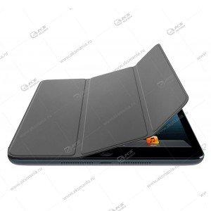 Smart Case для iPad mini 2/3 графитовый