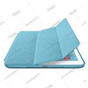Smart Case для iPad 10.2 голубой