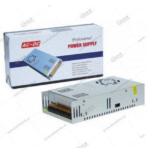 Блок питания Live-Power 12V 10A (5.5*2.5) LP-410