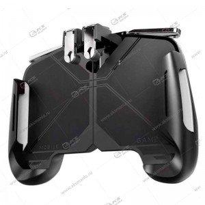 Gamepad для смартфона AK-16