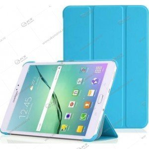 Smart Case Samsung Tab S2 9.7 T815/T810 голубой