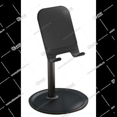 Держатель-подставка для телефонов X6