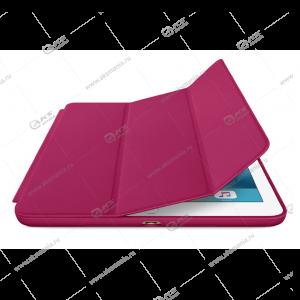 Smart Case для iPad Air малиновый