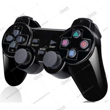 Gamepad PS2 Wireless 2.4G