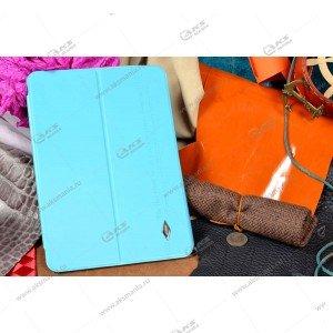 Книга BOOSTAR Samsung Galaxy Tab 4 7.0/T230 голубой