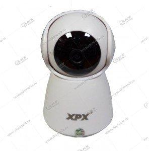 IP Camera видеонаблюдения V380