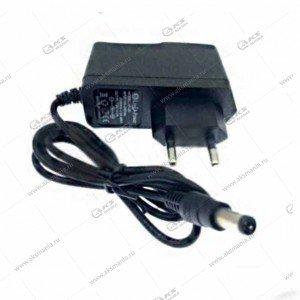 Блок питания Live-Power 4,2V 0,5A разъем 3,5*,1,35 LP-85