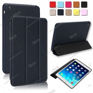 Smart Cover Samsung Tab 4 8 T330/ T331 черный