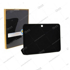 Smart Case Samsung Tab 4 7 T230 черный