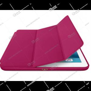 Smart Case для iPad Pro 12.9 малиновый