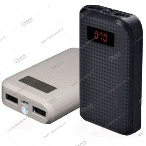 Power Bank Proda Box PPL-11 10000mAh