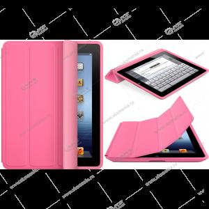 Smart Case для iPad mini 2/3 розовый