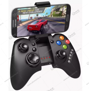 Gamepad Wireless controller Ipega PG-9021S