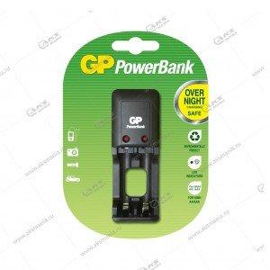 Зарядное устройство GP PowerBank PB330GSC-CR1