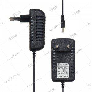 Блок питания Live-Power 5V 1A разъем 5,5*2,5 LP-68