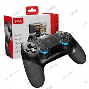 Gamepad Wireless controller Ipega PG-9156